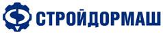 СтройДорМаш